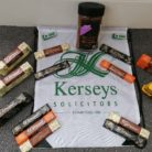 Kerseys Solicitors - Fair Trade
