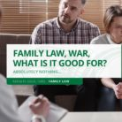 Kerseys Solicitors - Family Law